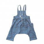 darling-blue-check-overall-back