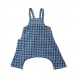 darling-blue-check-overall-front