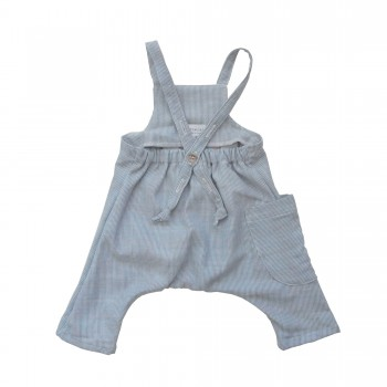 darling-blue-stripe-overall-back