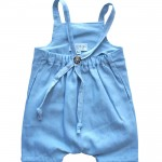overalls-washed-cham