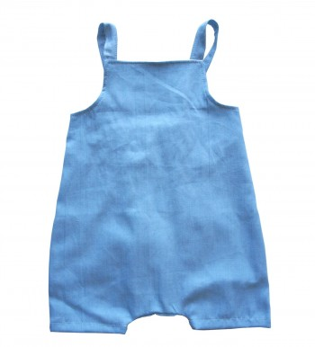 overalls-washed-cham-front