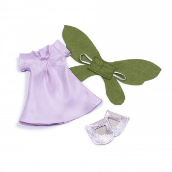 40124_fairy_outfit