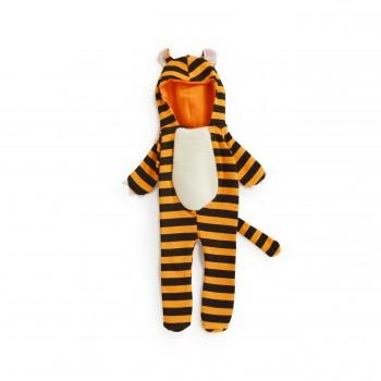 40129_tiger_costume_alone