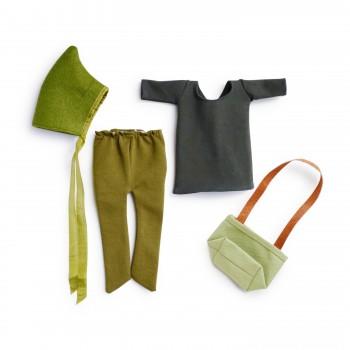 40132_elf_costume_