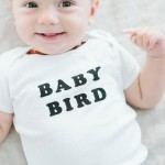 Baby Bird Lap Neck 2