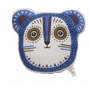 billie-bear-cushion-blue