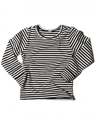 gm049-thermal-top-striped