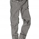 gm051-girl-thermal-pant-striped