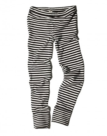 gm051-girl-thermal-pant-striped