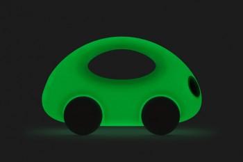 go-car-glow-2