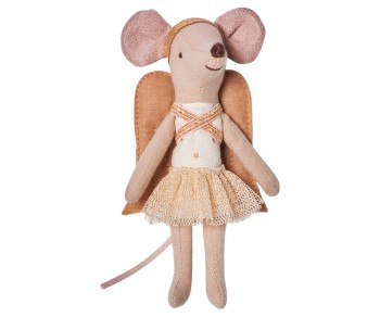 maileg-guardian-angel-mouse