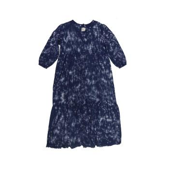 niconico_athena-spkl-dress_indigo