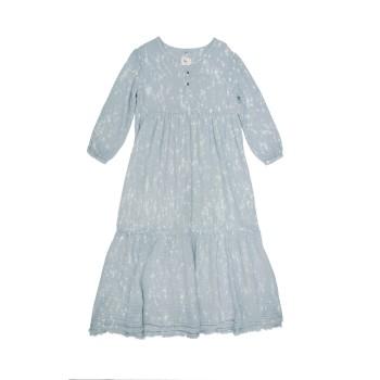 niconico_athena-spkl-dress_sky