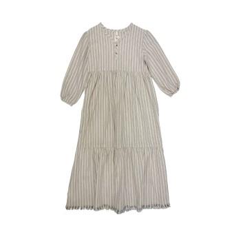 niconico_athena-striped-dress_cosmic