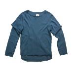 niconico_eos-dbl-t_space-blue