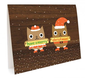 nightowl_owlchristmas