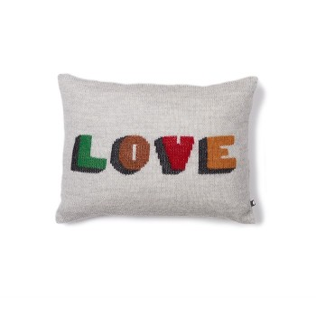 oeuf-love-pillow