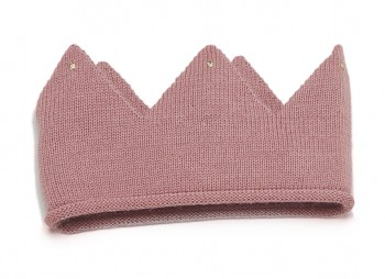 oeuf_crown_pink