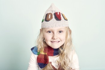 oeuf_fw-love-hat
