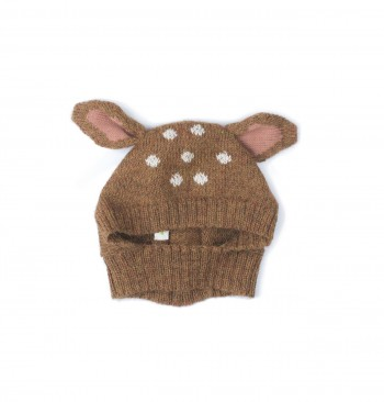 oeuf_bambi-hat