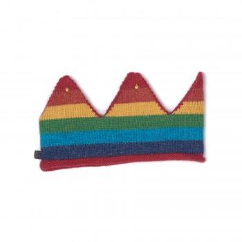 oeuf_fw16-crown-hat-rainbow