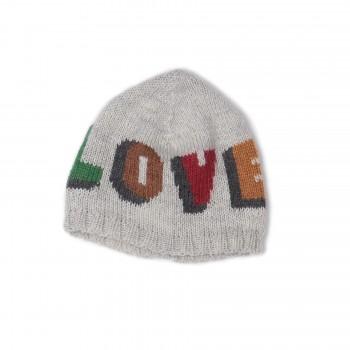 oeuf_fw16-love-hat-ltgrey