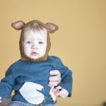oeuf_lifestyle-bambi-hat