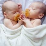 original-twins