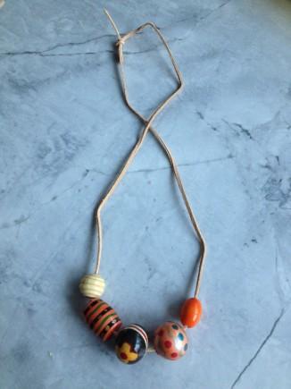 rhapsody-necklace-2