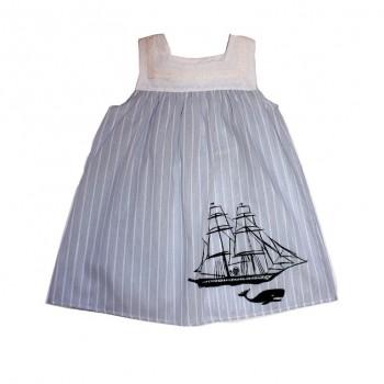 sea-dress_1