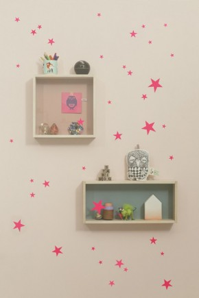 wallstickers_starsneon