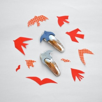 blue-bird-clip