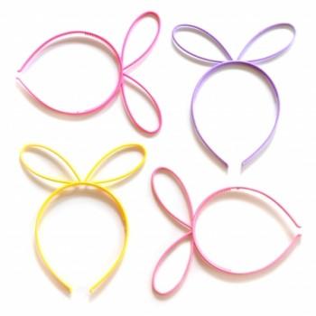 bunny-headband