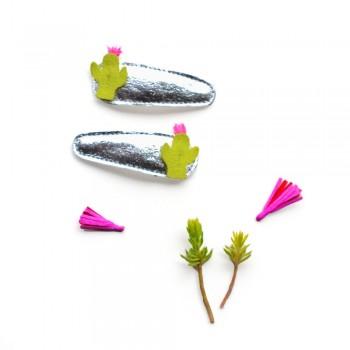 cactus-clips