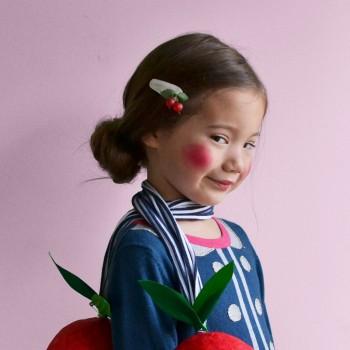 cherryclip