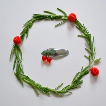 cherryclip2
