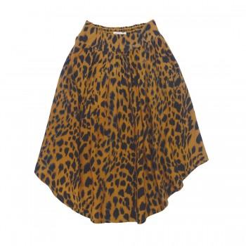 joplin-printed-skirt-cheetah