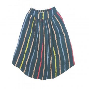 joplin-printed-skirt-green-st