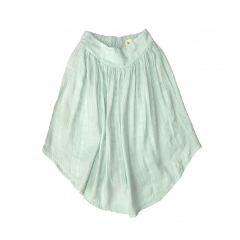 joplin-textured-skirt-mint