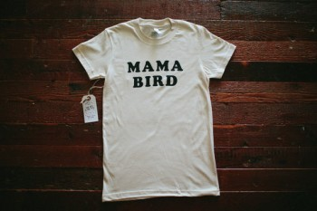 mama-bird-1