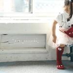 mini_dressing_bear_bag_socks_brown_3