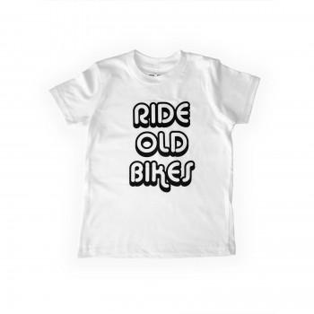 motto-attic-_-ride-old-bikes