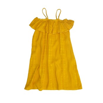 nicks-textured-dress-mango