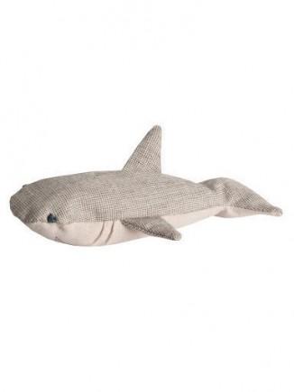 rattle_shark