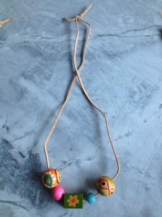 rhapsody-necklace