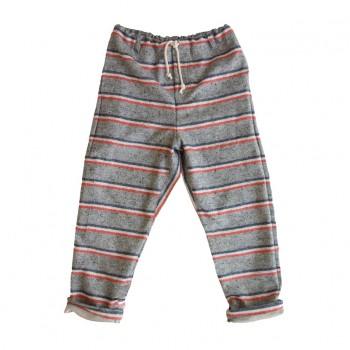 rowe-striped-drawstring-pants-heather