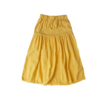 roxy-skirt-mango