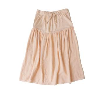 roxy-skirt-sorbet