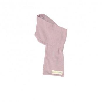scarf_brushed-pink