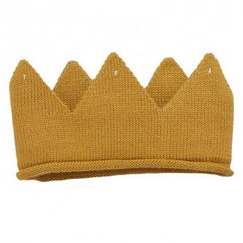 wild-things-crown